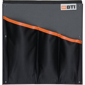 BTI Box 4 Toolbag 3-6